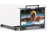 洋铭TLM-170GM HD/SD 17.3寸液晶监视器