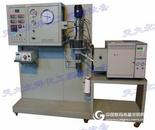 无梯度反应色谱实验装置