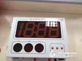 大屏幕智能钢水测温仪 数显温度显示屏
