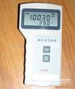 数字大气压计