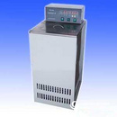FA-TC-201低温恒温水槽