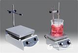 SH-3磁力搅拌器价格