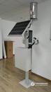 水文监测预警系统,中小河流水文动态监控系统,中小河流视频水位监测站