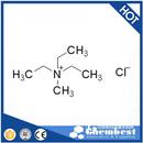 甲基三乙基氯化铵 Methyl triethyl ammonium chloride CAS:10052-47-8