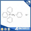 苄基三苯基氯化鏻 Benzyl triphenyl phosphonium chloride CAS:1100-88-5