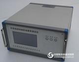 半导体材料体积电阻率试验仪
