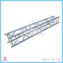 活动场地搭建铝合金桁架