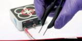 英国进口CellCeps+ Heated Forceps 电加热镊子
