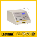 夹心蛋糕残氧分析仪(小食品残氧测试仪)