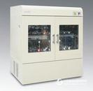 立式双层恒温振荡器 FA-ZWY-1102