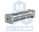 SZQ5-20-4 面精密微米级制膜器(5μm,10μm,15μm,20μm)