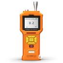 泵吸式一氧化碳检测仪 FA-903-CO