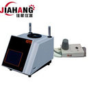 JH350显微热台熔点仪