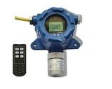 带显示固定式氧气检测仪,在线式氧气检测仪 FA-G-O2-2