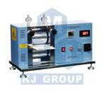 MSK-HRP-01 加热型电动对辊轧机(表面电镀轧辊)
