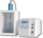 FS-900N超声波处理器,处理量20-1000ml,厂家直销可定制
