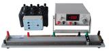 上海实博 惠斯登电桥测电阻实验HST-1 物理教学实验设备 电磁学 厂家直销