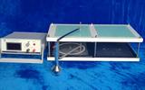 上海实博 JDC-1静电场描绘实验仪 物理教学实验设备  电磁学实验仪器  厂家直销