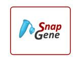 Snap Gene | 分子生物学软件