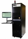 Bloomy品牌 BMS HIL测试系统