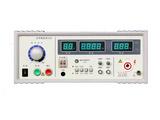 医用耐压测试仪,医用耐压检测仪