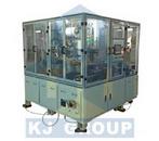 MSK-111A-AL 自动叠片机