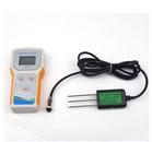数字化水分测量仪/Takeme