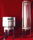 分体式人工观测雨量器 人工雨量筒