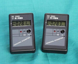 个人剂量仪/个人剂量报警仪/放射性检测仪/射线检测仪/辐射仪(X和γ )