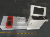 M-200塑料滑动摩擦磨损试验机