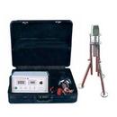 电火花在线检漏仪/在线电火花检测仪 NTWSL-286B
