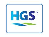HydroGeoSphere | 地下水模拟软件