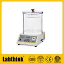 塑料包装容器密封测量仪