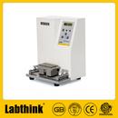 彩色印刷品表层耐磨度检测仪