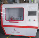 高电压耐电弧测试仪