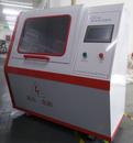 GB1411耐电弧性能试验仪