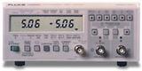 PM6666 可编程计时/计频器