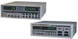 LCZ表 1061A/1062A