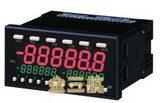 DT-5TG-2嵌板式旋转速度表
