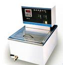 SC-25A恒温油槽 电热恒温油槽