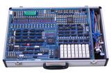 DICE-CH2000增强型计算机组成原理实验装置
