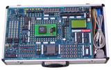DICE-EH2000型实验开发装置