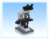 XSZ-227 H生物显微镜