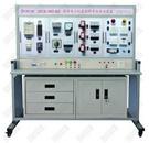 DICE-WD-B2维修电工照明考核实训装置