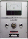 终端式中功率计 GLZ-1
