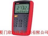专业型数字测温表UT323