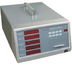 HPC501汽车尾气分析仪 排气分析仪价格