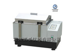 LSHZ-300冷冻水浴恒温振荡器厂家