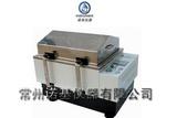 SHZ-88A往复式水浴恒温振荡器(智能型)