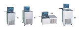 低温冷却液循环泵(机)DL-3050系列